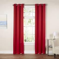 Blackout Curtains Blackout Curtains You Ll Wayfair