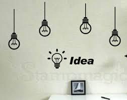 Wall Stickers To Design - Wall sticker design ideas