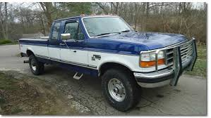 not charging 1997 ford f350 7 3 diesel freeautomechanic