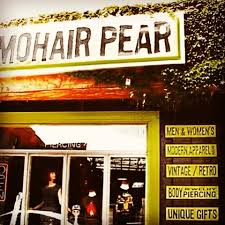 mohair pear home facebook