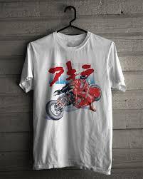 akira online buy wholesale akira motorcycle from china akira motorcycle