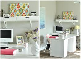 100 minimalist desk setup minimal desk peeinn com amazing