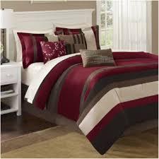 California King Comforter Sets On Sale Cheap California King Comforter Sale Find California King