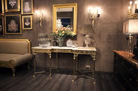 aura home design gallery mirror reflecting your style 25 trendy mirrors that dazzle and delight
