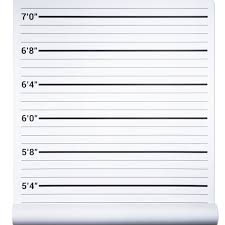 mugshot backdrop mugshot backdrop large height chart poster crime