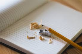 blog u2014 pat mattas educational therapist