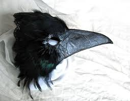 Animal Halloween Costumes 25 Bird Costume Ideas Faerie Costume Feather