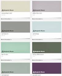 valspar interior paint colors valspar paints paint scheme