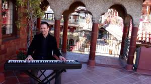 game of thrones ragtime piano rendition by jonny may youtube