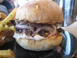 delicious burgers fries u0026 shakes at bend burger company living