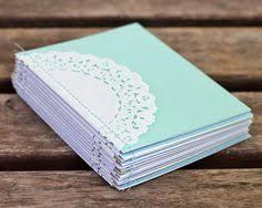 wedding church programs diy pearls lace wedding program booklet from print