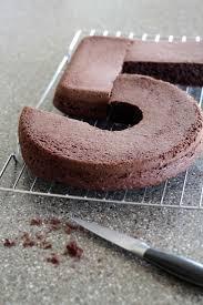 best 25 number 5 cake ideas on pinterest race car cakes