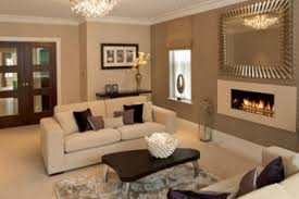 26 wall painting ideas for family room living room best living