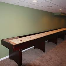 room bar room shuffleboard rules home style tips cool on bar