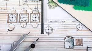 home study interior design courses home study certificate course in interior design idai ie