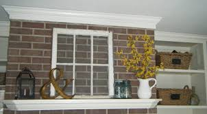 Home Decorators Com Coupon by March 2013 Simply Chic