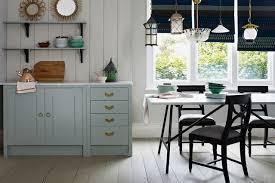 colour kitchen ideas kitchen colour schemes mylands paint chart room decorating
