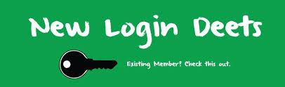 d駻ouleur cuisine coast makers how to login logout and request a password