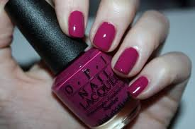 opi gelcolor spare me a french quarters