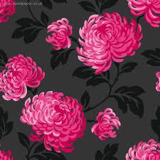 bedroom imaginative bedroom wallpaper designs minimalist modern marvellous pink bedroom wallpaper imaginative bedroom wallpaper designs minimalist modern hot pink bedroom wallpaper pink camo bedroom wallpaper a part of