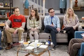 Big Bang Theory Fun With Flags Episode The Big Bang Theory Recap Season 10 Episode 17
