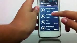 tonos para celular gratis android apps on google play zedge excelente app para tonos de notificaciones wallpapers