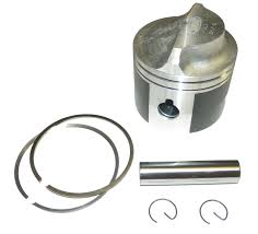 omc 110 hp 86 89 115 hp 74 85 115 hp 90 97 4 cyl piston kit pwc