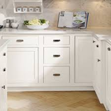 Kitchen Cabinets With Inset Doors Inset Cabinets Get To Inset Cabinetry Masterbrand