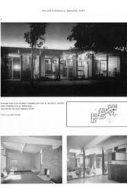 Eichler House by 129 Best Eichler Homes Images On Pinterest Midcentury Modern