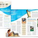 newsletter template free download publisher 7 microsoft publisher