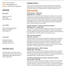 Build Me A Resume Who Create A New Rsum How To Build Your Resume With Expert