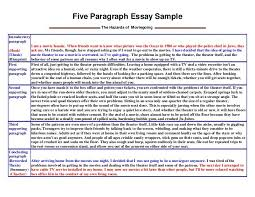 My Resume Is 2 Pages Two Paragraph Essay Sample How To Write A Thesis Abstract Pdf