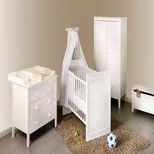 chambre complete bébé pas cher le plus incroyable chambre complete bebe en ce qui concerne
