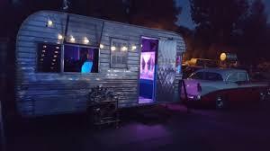 spotlight rental northern california wedding rentals wedding pro spotlight