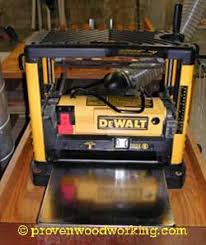 wood work woodworking power tools for sale pdf plans
