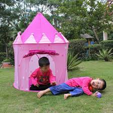 compare prices on kids garden house online shopping buy low price