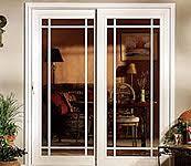 Milgard Patio Door The Window Store Windows Milgard Products Doors Skylights