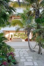 celine dion jupiter island meilleur mobilier et décoration cool propriete de prestige