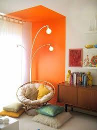 wandgestaltung zweifarbig zweißfarbig wohnzimmer wandfarbe home design und möbel ideen