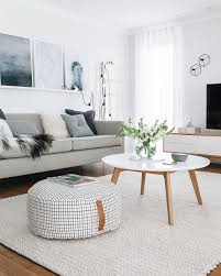 best 25 modern scandinavian interior ideas on