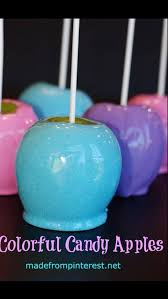 where can i buy candy apples 109 best caramel apple creations images on desserts