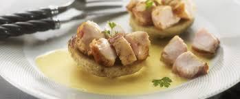 cuisiner rable de lapin recette de lapin au savagnin et à l artichaut