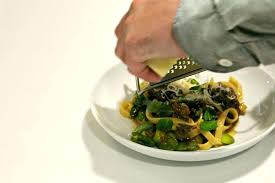 cuisine definition arlot central cuisine erlot central cuisine arlot central cuisine