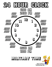 clock template worksheet addition and subtraction timed tests