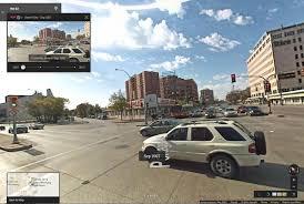 google snapshots gallery google street view snapshots of winnipeg u0027s changing
