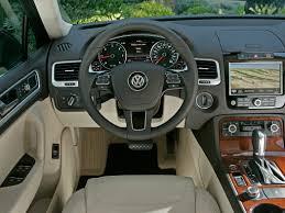 volkswagen touareg 2016 interior 2014 volkswagen touareg price photos reviews u0026 features