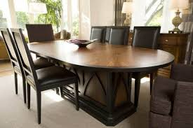 table pad protectors for dining room tables table pads for dining room tables of worthy table pads dining table