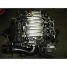 lexus v8 engine parts for sale used low mileage imported jdm toyota performance u0026 non performance