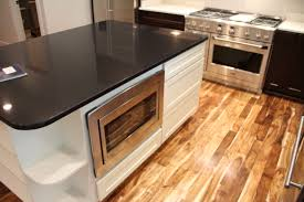 Laminate Flooring As Countertop Choosing Flooring And Countertops Put That On Your Blog