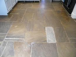 How To Clean Kitchen Floor by How To Clean Marble Floor In Bathroom Wood Floors